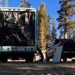 TruckCamera